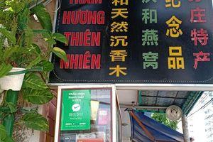 Khánh Hòa: Xử lý nghiêm các sai phạm thanh toán ngoại tệ