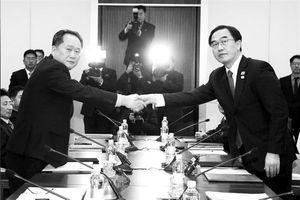 Triều Tiên mở cửa đón đầu tư nước ngoài