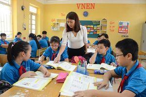 Những tấm gương, hành động cao đẹp của giáo viên, học sinh cần được lan tỏa
