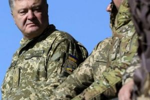 Ukraine tuyên bố lạnh người: Nga sẽ phải trả giá đắt