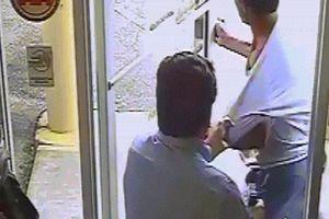 Video chính trị gia Mỹ bắn chết kẻ trộm gây tranh cãi