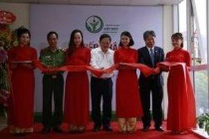 Việt Nam chính thức có ngân hàng mô