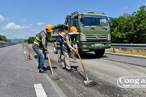 Nhiều diễn biến mới liên quan đến cao tốc Đà Nẵng – Quảng Ngãi