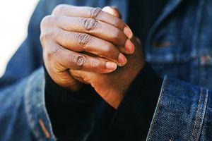 Những thói quen dễ mắc hại sức khỏe thế nào?