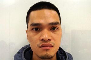 Thanh niên Hải Phòng đâm chết bạn trai người yêu cũ