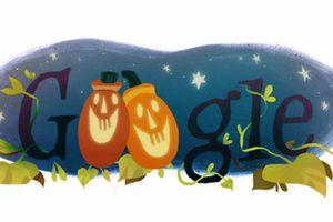 Google Assistant bổ sung các câu lệnh cho mùa Halloween