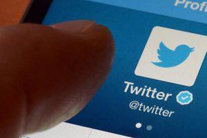 Twitter bị điều tra vì nghi ngờ thu thập dữ liệu người dùng