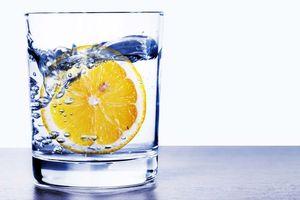 4 loại thức uống dùng vào buổi sáng tốt cho sức khỏe