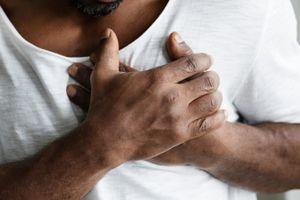 5 dấu hiệu cảnh báo bạn sắp ngừng tim, chớ coi thường!