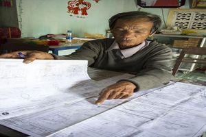 Cao tốc 34.000 tỷ xuống cấp: Tiết lộ 'hồ sơ điều tra' của các lão nông