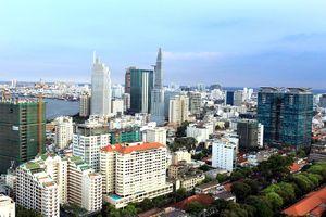 Hà Nội, TPHCM hai năm liên tiếp hụt thu ngân sách