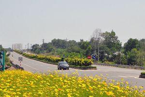 Phú Quốc, tự 'phá rào' xây dựng sai quy hoạch của Chính phủ