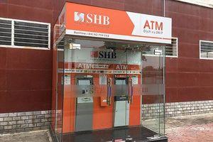 Quảng Ninh: Khởi tố vụ án 10 quả mìn cài quanh cây ATM