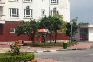 Cách thức gài mìn cây ATM ở Quảng Ninh là hết sức tinh vi