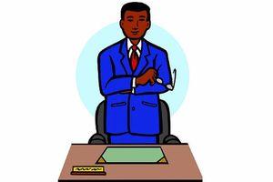 Làm ban giám hiệu liệu có sướng như giáo viên nghĩ không?