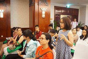 Du học tại Nhật Bản: Thực tế khác xa quảng bá