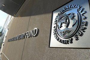 IMF chỉ rõ thiệt hại của kinh tế thế giới vì cuộc chiến thương mại của Mỹ