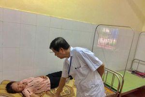 Để y tế cơ sở làm tốt vai trò 'gác cổng'