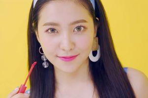 9 thỏi son Hàn siêu hot cho đôi môi xinh ngày thu nàng không thể làm ngơ