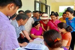 Nghị quyết 21 mang lại nhiều đột phá trong chính sách BHXH, BHYT