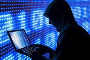 Nhiều nước EU yêu cầu trừng phạt các đối tượng tấn công mạng