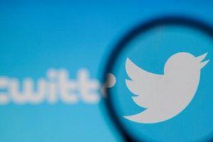 Twitter bị nghi ngờ thu thập dữ liệu người dùng trái phép