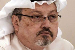 Đằng sau nghi vấn bất ngờ về việc thi thể nhà báo Saudi Arabia bị thủ tiêu