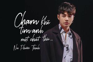 Clip: Nhiều ca sĩ Việt nhận 'quả đắng' vì vi phạm bản quyền âm nhạc