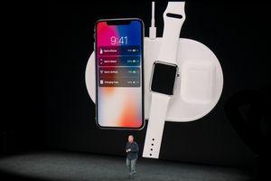 Tại sao mốc thời gian '9:41' luôn xuất hiện trên quảng cáo sản phẩm của Apple?