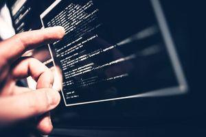 Website giới thiệu sản phẩm và dịch vụ là 'mồi ngon' của tin tặc