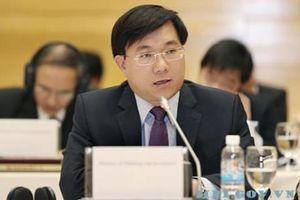 Đổi mới cơ chế để sàng lọc các dự án phát triển khu kinh tế