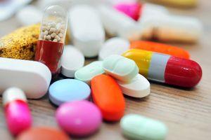 Sắp mở 4 gói thầu thuốc generic với tổng giá gói thầu khoảng 13.600 tỷ đồng