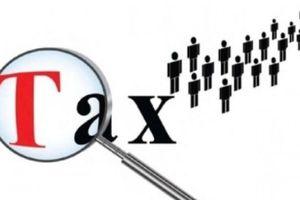 Cục thuế TP.HCM công bố 887 doanh nghiệp nợ thuế