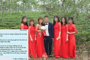 Vợ đến ngày sinh cay đắng tố chồng đi trốn nợ với bồ, gia đình chồng vô tâm không một lời hỏi thăm khiến hội chị em thương cảm