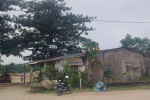 Viết tiếp vụ bãi cát trái phép 'lơ' lệnh cấm ở Hà Tĩnh: Chủ tịch UBND thị trấn Xuân An nhận sai, nhưng 'khó xử lý'?