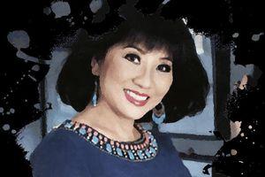 Cẩm Vân, Uyên Linh góp mặt trong đêm nhạc gây quỹ hỗ trợ bệnh nhân ung thư vú