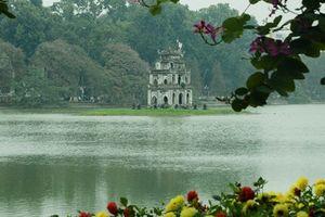 10 địa điểm vui chơi 20/10 thú vị quanh Hà Nội