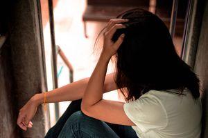 Bị hỏi 'Bao giờ lấy chồng?' quá nhiều, cô gái 28 tuổi tìm đến cái chết