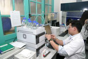 Cà Mau: Xử lý nghiêm các vi phạm về an toàn sinh học phòng xét nghiệm