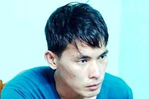 Quảng Bình: Đối tượng người Lào vận chuyển 3 tạ ma túy khai gì?