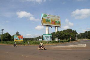 Kiểm toán Nhà nước đề nghị tỉnh Đắk Lắk thu hồi hàng chục lô đất