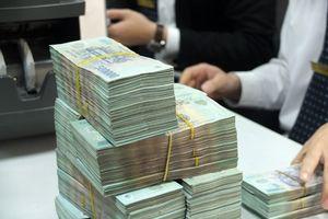 Lương công chức tăng lên 1,49 triệu đồng/tháng từ 1/7/2019