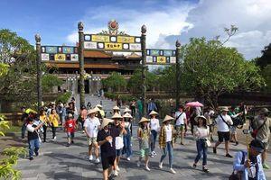 Thừa Thiên Huế xây dựng hệ sinh thái du lịch thông minh