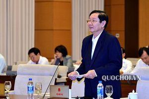 Thành lập thành phố Đồng Xoài tỉnh Bình Phước