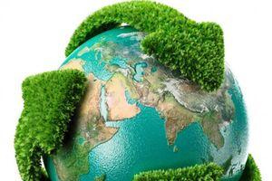 Tuyển chọn tác phẩm dự thi cho Giải Báo chí với phát triển bền vững 2018