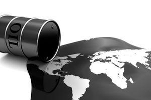 Lý do tại sao giá dầu sẽ không tăng vọt bất chấp căng thẳng giữa Mỹ và Ả rập Xê út