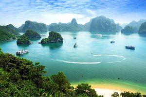Tổ chức Diễn đàn Du lịch ASEAN 2019 tại Hạ Long từ 16-1-2019