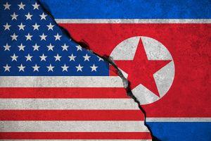 Mỹ-Triều Tiên tiếp tục bất đồng về việc dỡ bỏ biện pháp trừng phạt