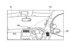 Hyundai và Kia nghiên cứu chế tạo cột A vô hình để xóa điểm mù ở ô tô