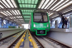Căng thẳng giải ngân vốn đầu tư công giao thông